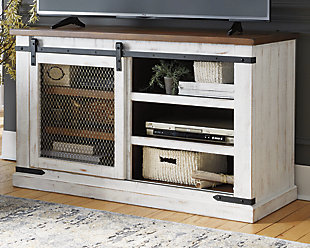 "Wystfield 50"" TV Stand, , rollover"
