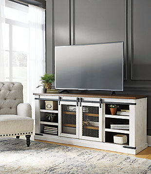 "Wystfield 70"" TV Stand, , large"