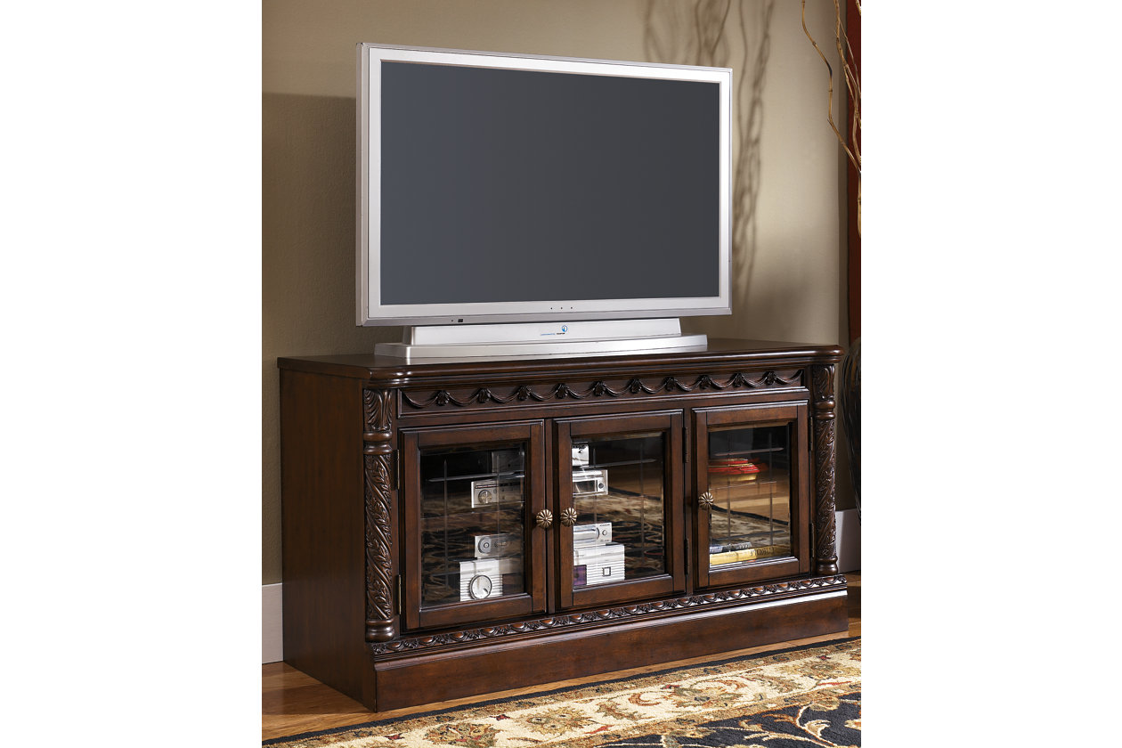 51 Tv Stand Ashley Furniture Home