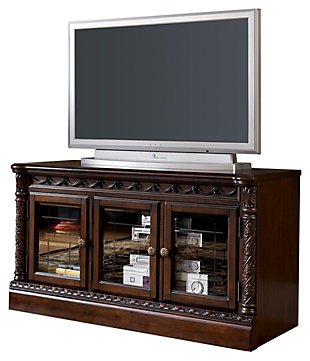 "North Shore 51"" TV Stand, , large"