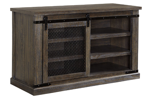 "Danell Ridge 50"" TV Stand, , large"