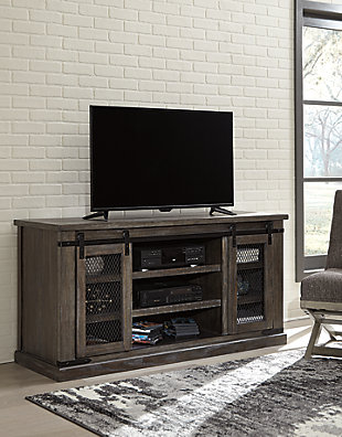 "Danell Ridge 60"" TV Stand, , large"