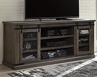 "Danell Ridge 70"" TV Stand, , rollover"