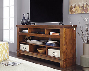 Ralene 65 Quot Tv Stand Ashley Furniture Homestore