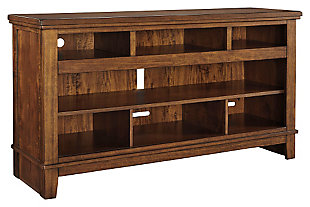 "Ralene 65"" TV Stand, , large"