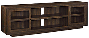 "Storage Emilia TV Stand for TVs up to 72"", , large"