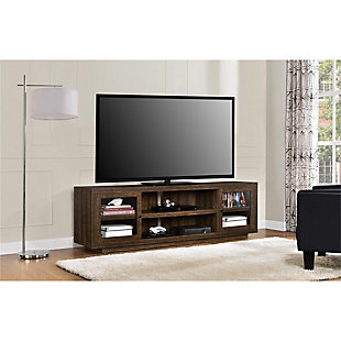 "Storage Emilia TV Stand for TVs up to 72"", , rollover"