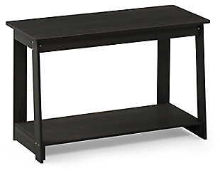 Furinno Beginning TV Stand, , large