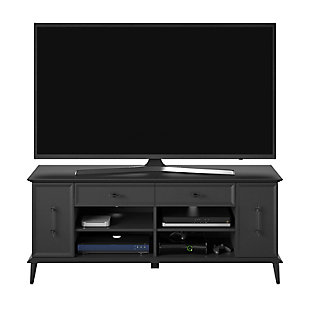 "Ameriwood Home Glenview TV Stand for TVs up to 60"", , large"