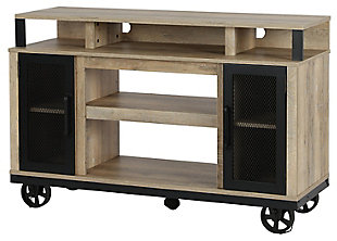 """Ameriwood Home Lansbrooke TV Stand for TVs up to 55"""", , large"""