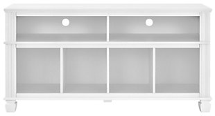"Ameriwood Derby Way TV Stand for TVs up to 55"", , large"