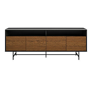 "Ameriwood Whitwell TV Stand for TVs up to 70"", , large"