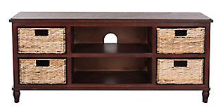 Safaveih Rooney Entertainment Unit Rooney Entertainment Unit, , large