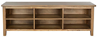 Safaveih Sadie Low Bookshelf Sadie Low Bookshelf, , large