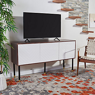 Safaveih Oakley Tv Stand Oakley TV Stand, , rollover