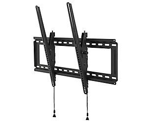 """Red Atom Tilt Open Mount for 37"""" - 90"""" TV's Up to 175 lbs, , large"""