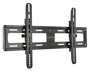 """SANUS Tilt Wall Mount for 32"""" - 85"""" TV's Up to 150 lbs, , large"""