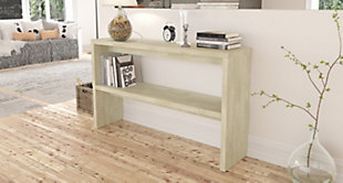 International Home Console Table, , rollover