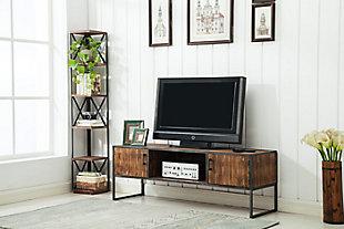 "Devonshire 60"" TV Stand, , large"