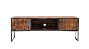 "Devonshire 60"" TV Stand, , large"