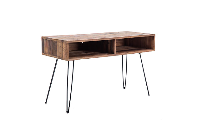 "Sausalito 48"" Media Console, , large"