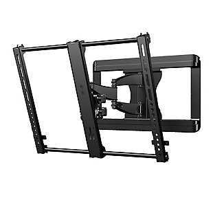 """Sanus Full-Motion Mount for 37"""" - 55"""" TV's Up to 75 lbs, , large"""