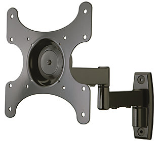 """SANUS Full Motion Mount for 13"""" - 39"""" TV's Up to 50 lbs, , large"""