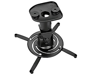 Ethereal  Universal Mount for Projectors Up to 30 lbs, , large