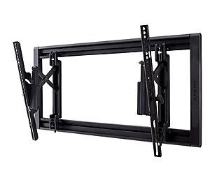 "SANUS Universal Premium Full-Motion TV Mount for 42""-90"" TVs Up to 150 Lbs, , large"