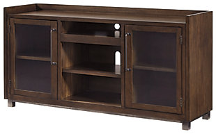 "Starmore 70"" TV Stand, , large"