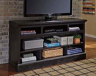 "Sharlowe 63"" TV Stand, , rollover"