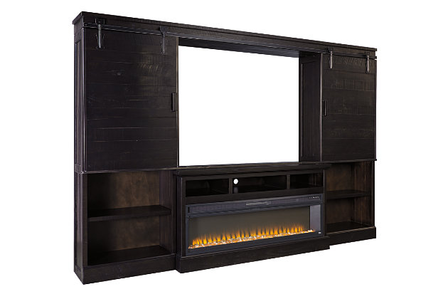 "Sharlowe 63"" TV Stand, , large"