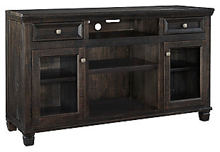 Townser 62 Tv Stand Large
