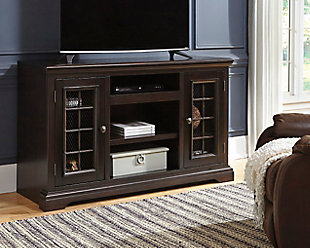 Relax in front of the TV with an affordable TV stand