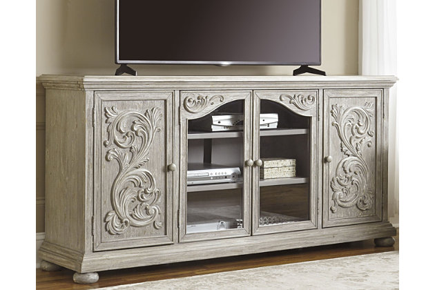 Marleny 75 Tv Stand