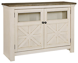 "Bolanburg 50"" TV Stand, , large"