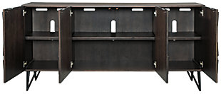 "Chasinfield 72"" TV Stand, , large"