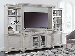 "Coralayne 62"" TV Stand, , large"