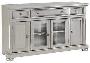 "Coralayne 62"" TV Stand, , large"