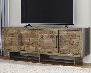 "Mozanburg 72"" TV Stand, , large"