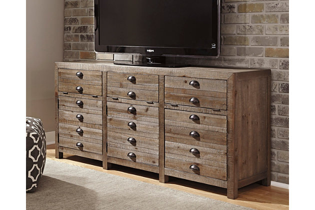Example Of Using This Wall Unit In Room Decor