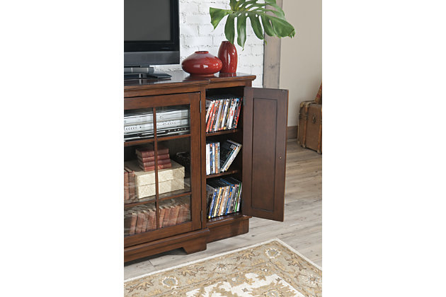 """Hodgenville 72"""" TV Stand, , large"""