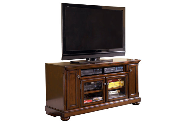 "Porter 60"" TV Stand, , large"