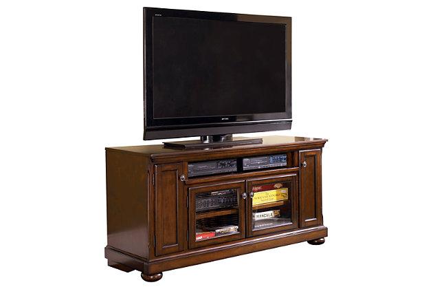 "Porter 60"" TV Stand"