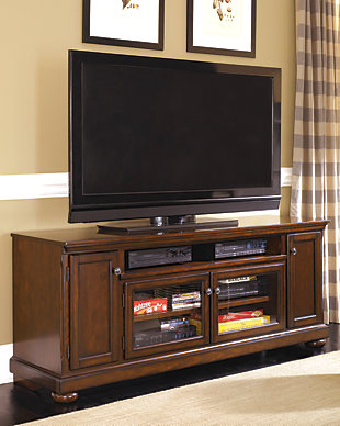 "Porter 72"" TV Stand, , rollover"