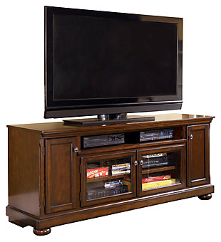 "Porter 72"" TV Stand, , large"