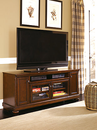 """Porter 72"""" TV Stand, , large"""