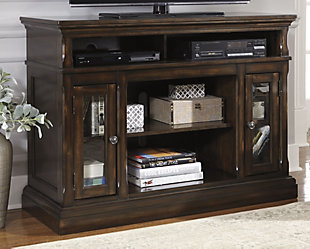 "Roddinton 50"" TV Stand, , rollover"