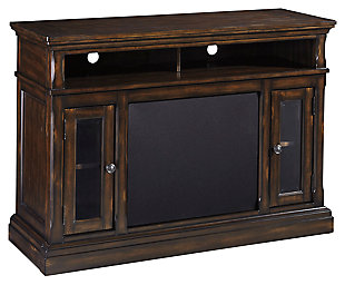 "Roddinton 50"" TV Stand with Wireless Pairing Speaker, , large"