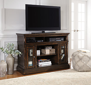 "Roddinton 50"" TV Stand, , large"